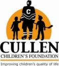 5e7925f1adc0e3cc51e24769_Cullen-Logo-e1515798601838