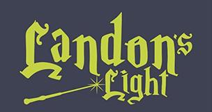 5e7928d71a902804cf0438cb_Landons-Light@0.6x