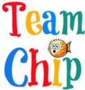 5e7929634219fc3462a1f4dc_Team-Chip-Small-Logo-e1515798568380