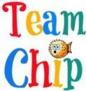 5e7929634219fc3462a1f4dc_Team-Chip-Small-Logo-e1515798568380