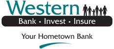 5e792976c90cf9432ff16916_Western-Bank-Logo